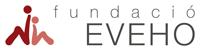Fundacio Eveho